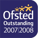 Ofsted 2007