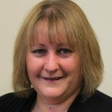 Diane Handley  HR Manager