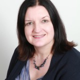 Gaynor RIchards   Business Development Manager
