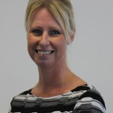 Susy White  Finance & Operations Director