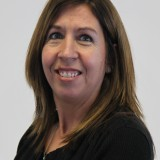 Karen Davies  Business & Office Manager