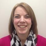 Julie Hogan Social Work Practice Manager