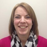 Juie Hogan Social Work Practice Manager