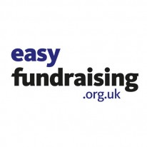 Raise money whilst shopping