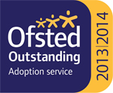 Latest Ofsted Inspection Report 2014