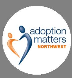 2007 - Adoption Matters Northwest