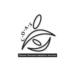 1955 - Chester Diocesan Adoption Agency formed