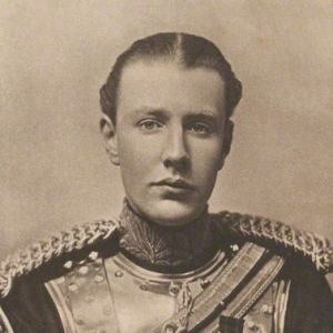 Chester 1884-1947