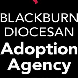1947 Blackburn Diocesan Adoption Agency formed