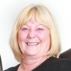 Daphne Jordan