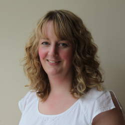 Debbie Stoddard Social Work Practice Manager