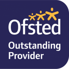 Latest Ofsted Inspection Report October 2017