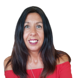 Karen Davies  Business & Finance Manager
