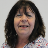 Patricia Dalton  Senior Adoption Practitioner