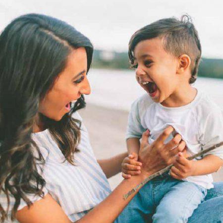 Adoption Matters Values