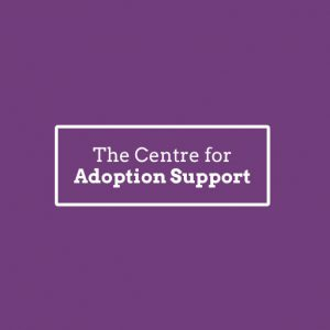 Centre for Adoption Support