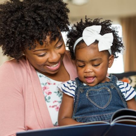 Adoption FAQs