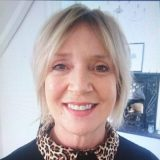 Anne Fleming