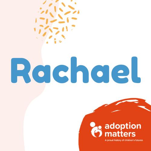 Rachael Cutler