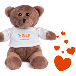 Celebrities support Adoption Matters Teddy Bears' Picnic